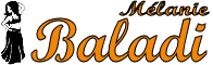 Blog danse orientale | Mélanie Baladi