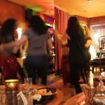salon-moagador-danseuse-orientale3