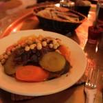 salon-mogador-couscous-vegetarien