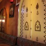 salon-mogador-interieur