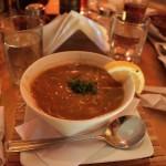 salon-mogador-soupe