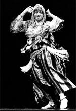 danse-bedouine-tunisie