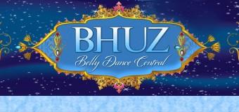 Bhuz – Un forum sur la danse orientale