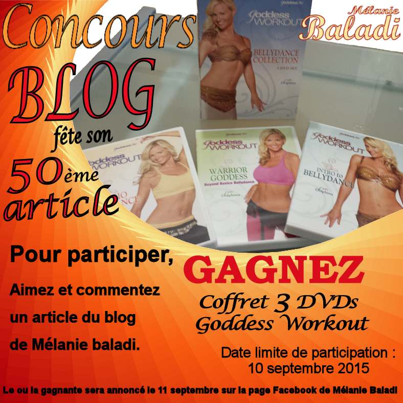 concours-blog-50article-cover