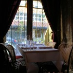 restaurant-couscoussiere-1