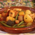 restaurant-couscoussiere-10
