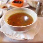 restaurant-couscoussiere-12