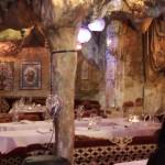 restaurant-couscoussiere-13
