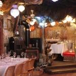 restaurant-couscoussiere-14