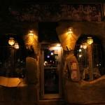 restaurant-couscoussiere-2
