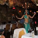 restaurant-couscoussiere-3