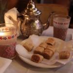 restaurant-couscoussiere-5