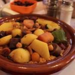restaurant-couscoussiere-9