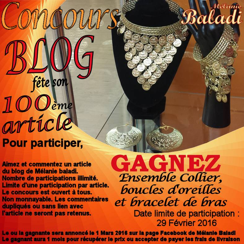 concours-blog-100