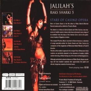jalilahs-raks-sharki-vol5-dos