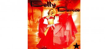 Belly Dance: Les plus grands tubes orientaux