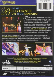 bellydance-superstars-live-from-shanghai-dos