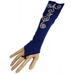 Bracelet de bras/main