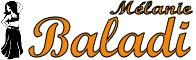 Mélanie Baladi - École/Boutique de danse orientale